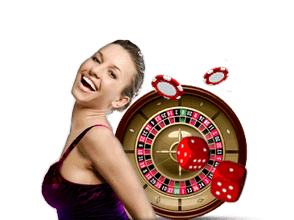 online casino ideal netent